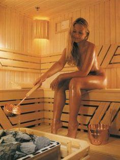 j aime pôoooooooooooo - Page 2 Sauna10