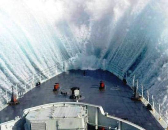 Mon ducumentaire sur la marine Cargo_11