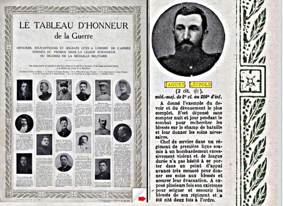 Le Journal d'Odette Derennes, Khénifra 1929 - Page 19 Jagues10