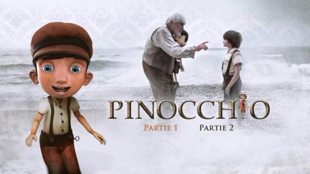 Pinocchio [2013] [S.Live] [DE] 2iqn10