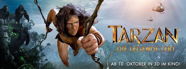 Tarzan [2013] [F. Anim]  File_110