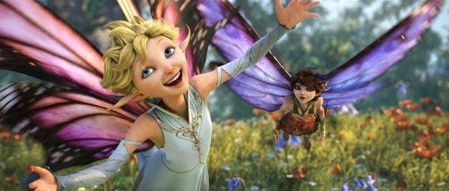 Strange magic [2015] [F. Anim.]  Shotim10