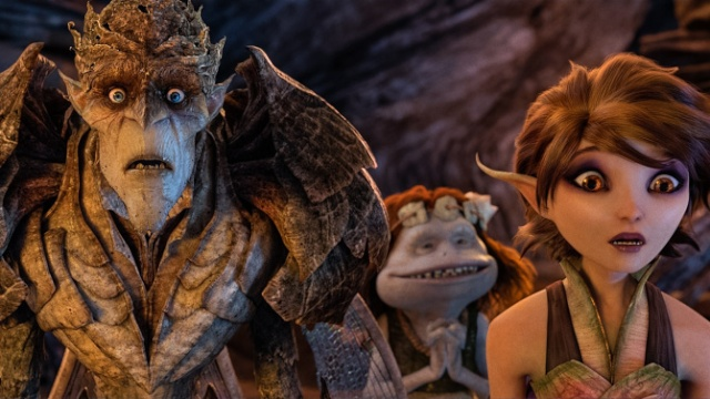 Strange magic [2015] [F. Anim.]  Strang10
