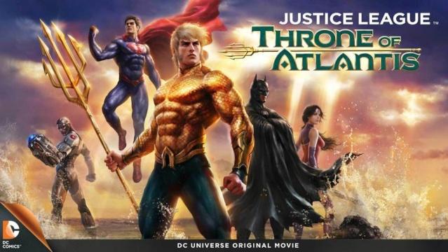 La ligue des justiciers : Le trône de l'Atlantide [2014] [F.Anim.] Zrwiib10