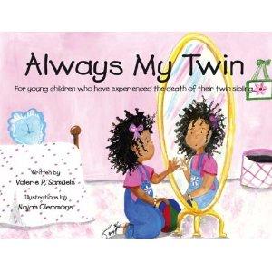 documentation pour les enfants, jumeaux esseulés Juju_e10