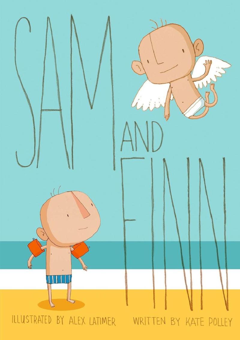 documentation pour les enfants, jumeaux esseulés Page_110
