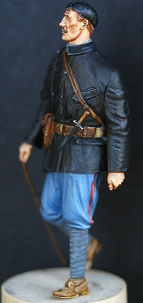 Tankiste Français 1917 1/35 Dsc04739