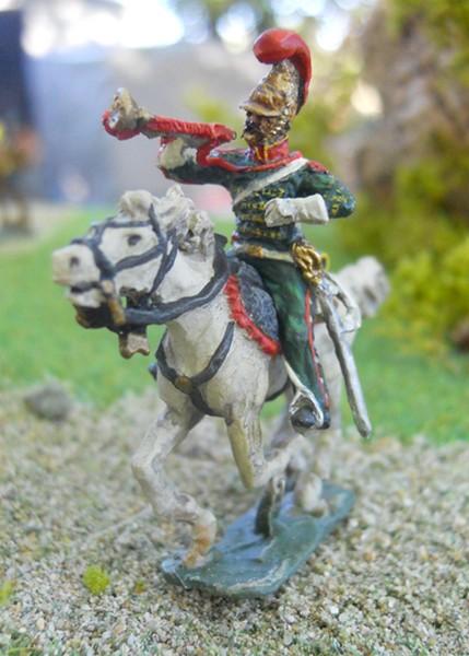 Lanciers du 1° Reg chevau-legers Dscn2647
