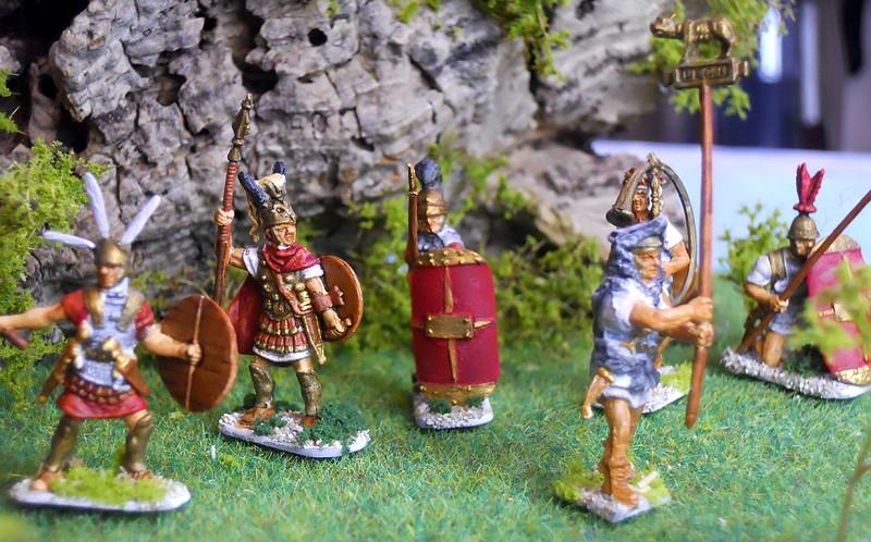 Romains de la republique Dscn2710