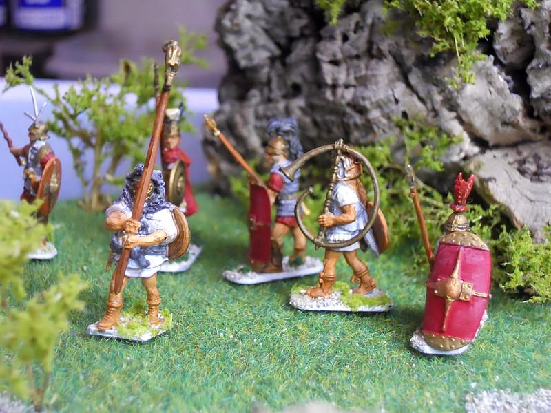 Romains de la republique Dscn2711