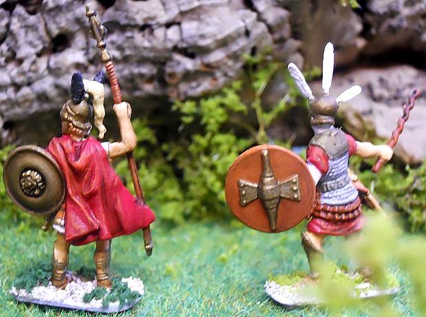 Romains de la republique Dscn2713