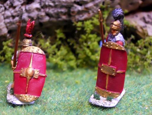 Romains de la republique Dscn2716