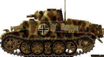 PANZER I Ausf F:Flyhawk Model:1/72 Pzkpfw12