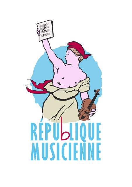 Mezetulle : L'autonomie des établissements appliquée aux conservatoires de musique : le profil de l'EN de demain ? - Page 2 Img_3311