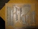 """модернизация плоскошлифовального станка 3Л722 (Замена логики """"Т"""") - Страница 4 Img_5010"""
