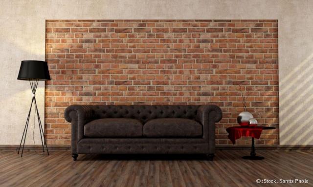 Quelles couleurs sur les murs 4040-d10