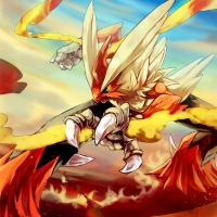 Loterie des formes BEAST Pokemo14