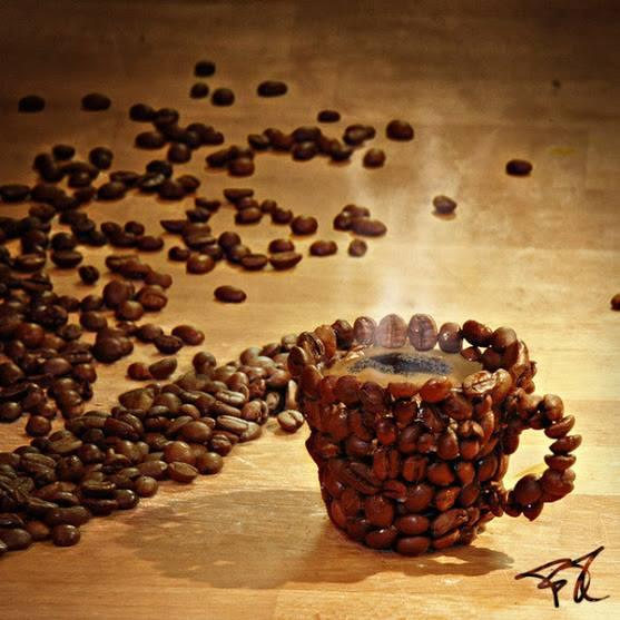 Le café - Page 2 10393810