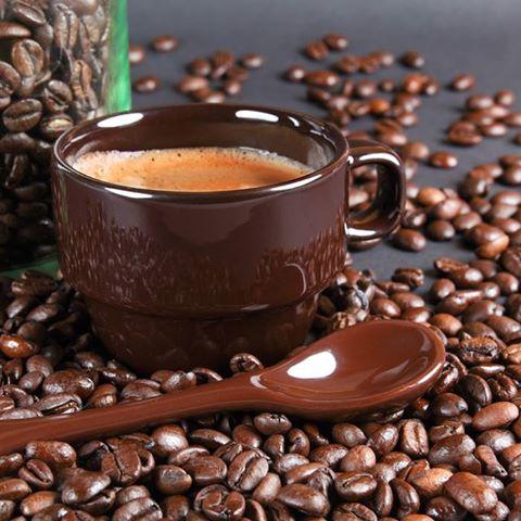 Le café - Page 2 11219010