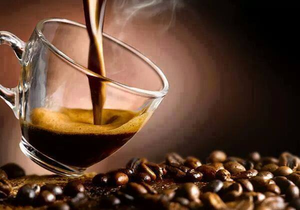 Le café - Page 2 12039410
