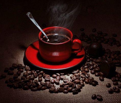 Le café - Page 2 12063510