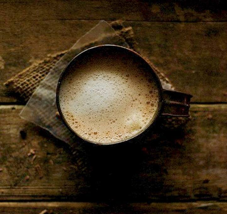 Le café - Page 2 12191810