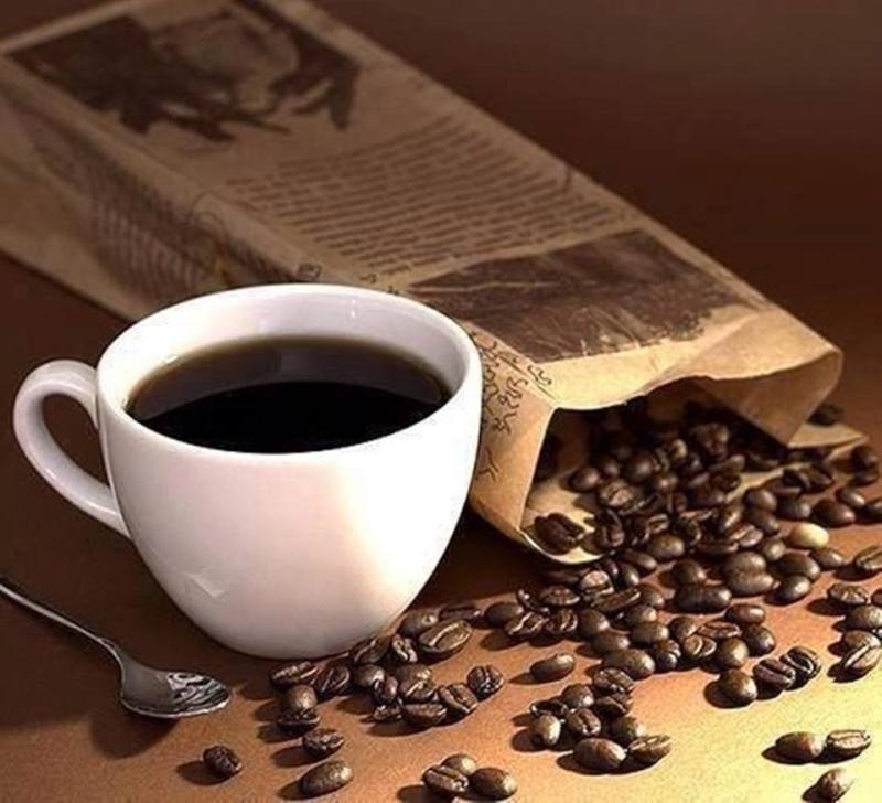 Le café - Page 2 12196310