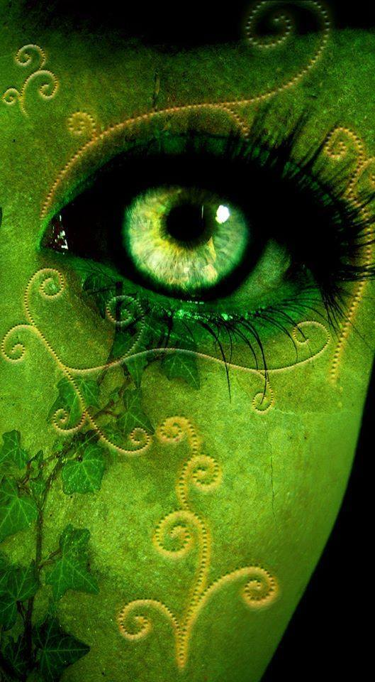 Les yeux ... - Page 3 12208414