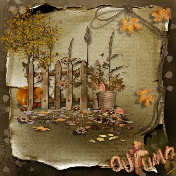 Créas Automne  - Page 2 Aut910