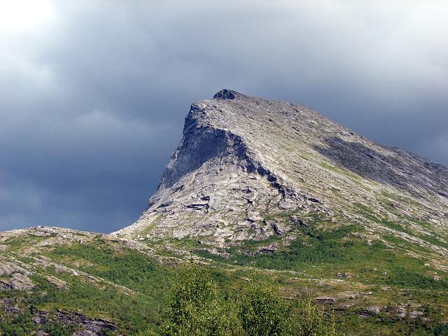 La montagne - Page 2 B49710