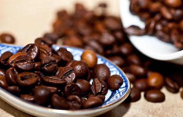 Le café C10110