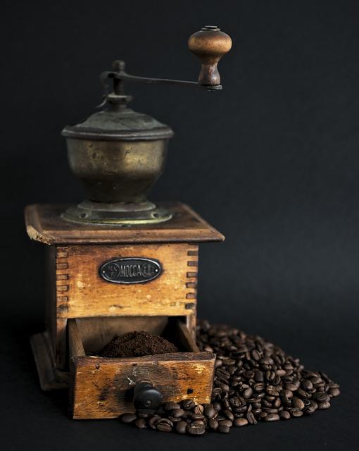 Le café - Page 2 C12010