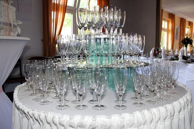 Le champagne D3410
