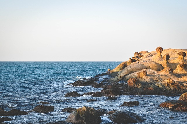 Les roches, les pierres ... D50610