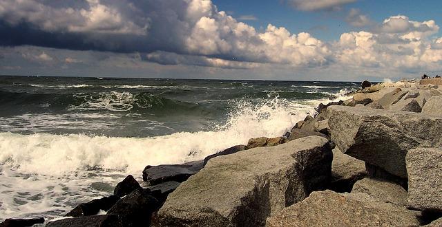 Les roches, les pierres ... D50810