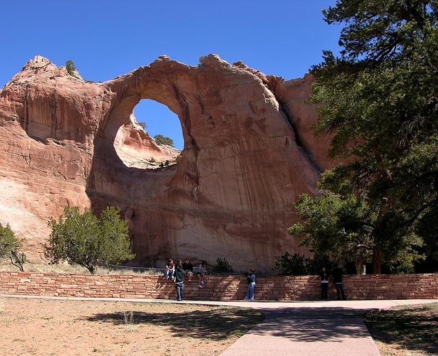 Les roches, les pierres ... D51610