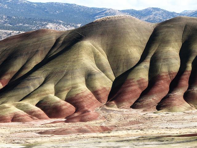 Les roches, les pierres ... D51810