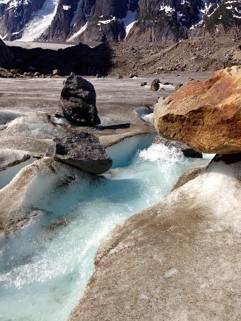 Les roches, les pierres ... D52310