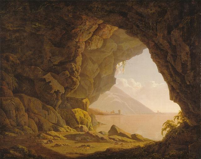Les roches, les pierres ... D53410