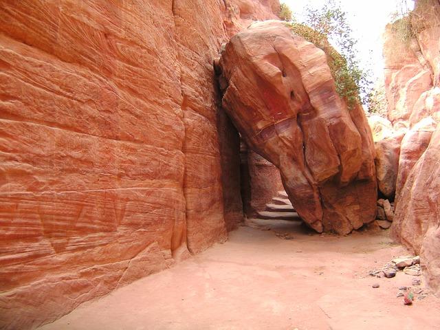 Les roches, les pierres ... D53710