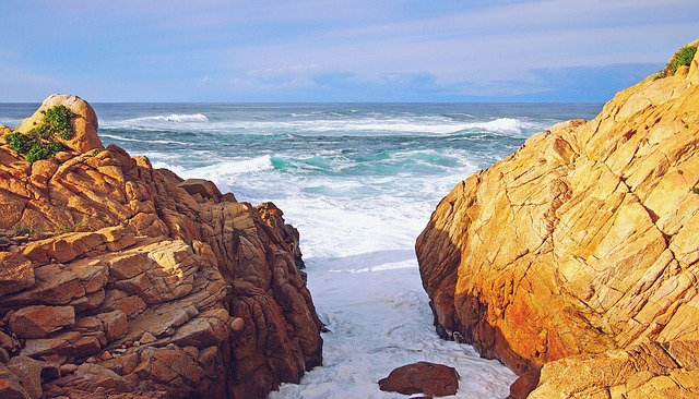 Les roches, les pierres ... D53810
