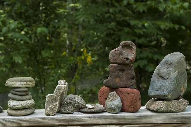 Les roches, les pierres ... - Page 2 D54210
