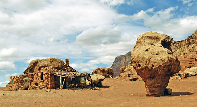 Les roches, les pierres ... - Page 2 D54610
