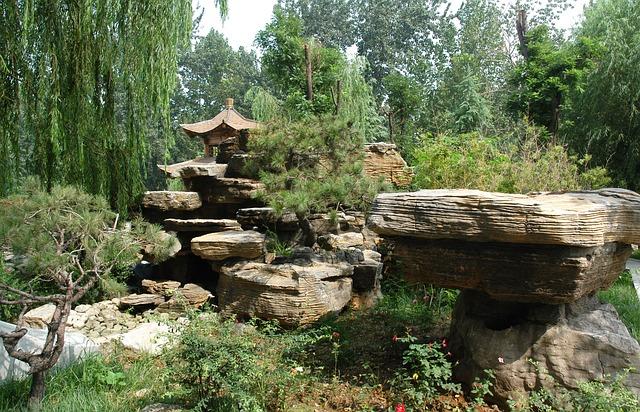 Les roches, les pierres ... - Page 2 D54810