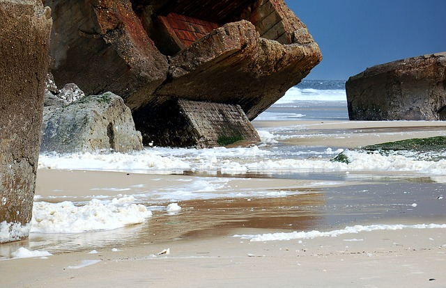 Les roches, les pierres ... - Page 2 D55010
