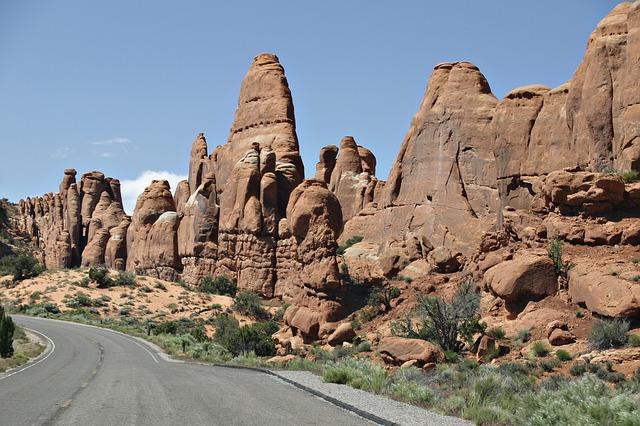 Les roches, les pierres ... - Page 2 D55110