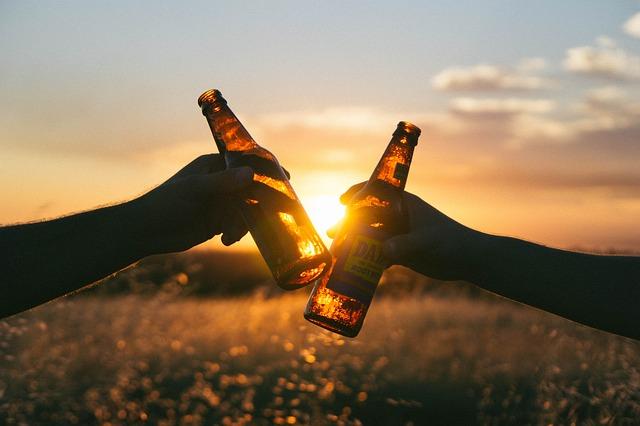 Les bières D7010