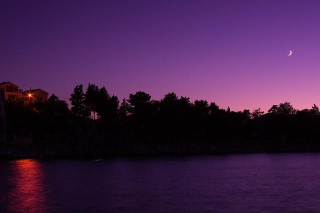 Le ciel et ses couleurs E25010