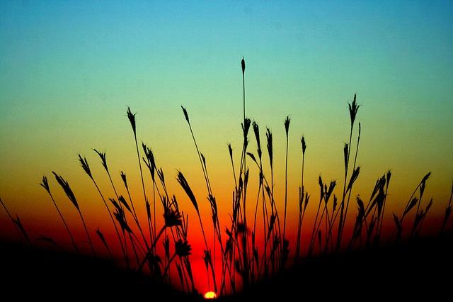 Le ciel et ses couleurs E25110