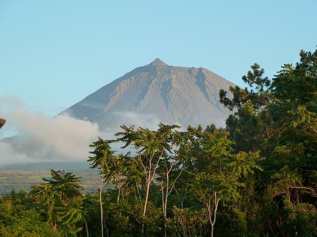Volcans... E50310